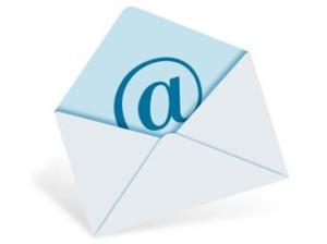 elektronnoe_pismo