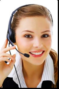 call_operator1